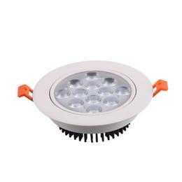 供应LED天花灯 科蒲尔8085B