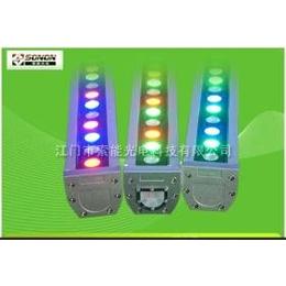 全彩<em>LED</em><em>洗</em><em>墙</em><em>灯</em>,<em>七彩</em><em>LED</em><em>洗</em><em>墙</em><em>灯</em>,<em>LED</em>灯具