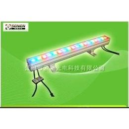 遥控<em>LED</em><em>洗</em><em>墙</em><em>灯</em>,超薄<em>LED</em><em>洗</em><em>墙</em><em>灯</em>,<em>LED</em>灯饰