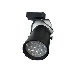 供应LED轨道射灯 邦特LED贴片轨道射灯E005003