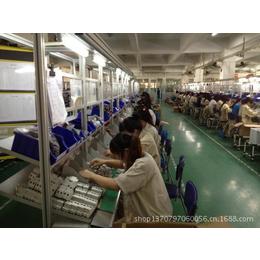 动力配电箱自动化流水线设备生产厂家