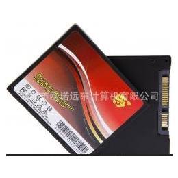 全新原装SSD 固态硬盘8G 8GB 1.8寸 SATA2游戏工控机 MLC高速