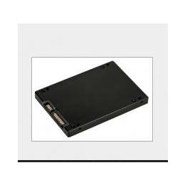 原装onuo固态硬盘 16G SSD 16GB 2.5寸 SATA2 MLC 高速/四通道