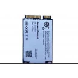 固态硬盘SSD 8GB minipci-e msata 游戏工控机 MLC 原装高速
