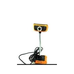 黑石专业生产厂家 高清摄像头 电脑摄像头 电脑视频 视频摄像头