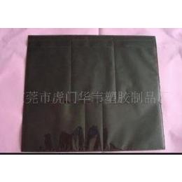 虎门相册厂大量提供文具礼品相册PP内页、相册成品等礼品