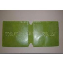 东莞CD袋****PP内页袋专家 供应4碟装彩色无纺布CD内页