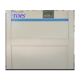 供应TOPS鼎准UV紫外光耐候试验箱/紫外光老化试验箱(生产厂家)