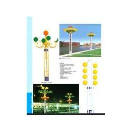 厂家供应:<em>LED</em><em>景观灯</em>、广场<em>景观灯</em>、室外<em>景观灯</em>、<em>园林</em><em>景观灯</em>