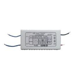 15W SYN-P235 LED外置恒流电源 LED外置电源缩略图