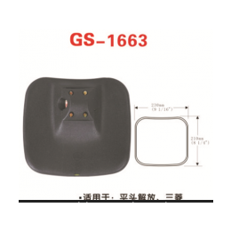厂家直销尼桑重型货车GS-1680 平头解放 三菱manbetx官方网站灯具工作灯