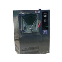 供应华谊创鸿SC-500/SC-100砂尘试验箱SC-500/SC-100