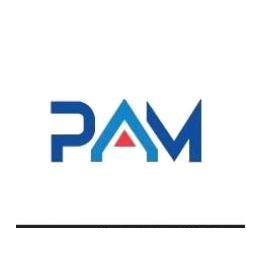 PAM8610D类音频功率放大器