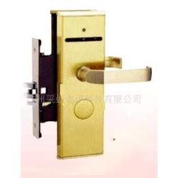 <em>酒店</em>智能<em>门锁</em>,感应锁,<em>IC</em><em>卡</em>锁,电脑<em>门锁</em>,<em>IC</em><em>卡</em>