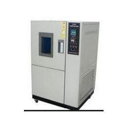 恒温恒湿试验冰箱,恒温恒湿试验冰箱的分类,东莞卓为