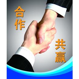 青岛到天津物流公司专线15954265007