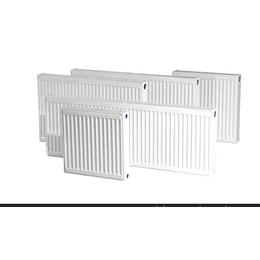 沈阳暖气 暖气片 铝制100暖气片缩略图