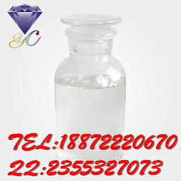 四川重庆厂家价格2-吡咯烷酮工业级优级纯GR