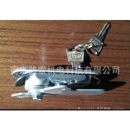 供应配电箱AB403-1开关柜门锁 工业柜锁