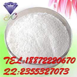 四川重庆厂家价格甲酸钙优级纯GR