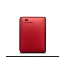 wd2.5寸西数My passport 1tb原装移动硬盘500G usb3.0 正品特价