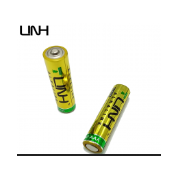 直销电动洗脸仪7号电池 AAA7号碱性LR03干电池 环保足容电池