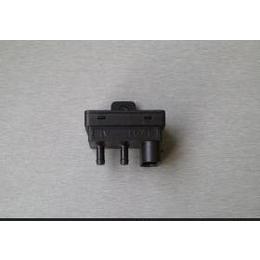 艾斯博AC300+ 双燃料电控ECU 压差传感器