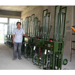 上海开槽机,张合选开槽利器,墙壁开槽机缩略图