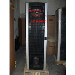 戴尔4220 4210服务器机柜