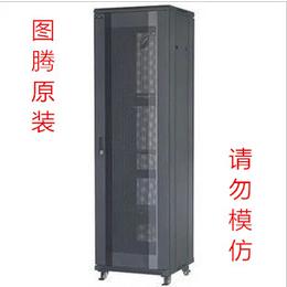 图腾A3.6042 G3.6042网络服务器机柜