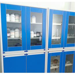 奥宇实业 器皿柜 各式功能柜实验室设备