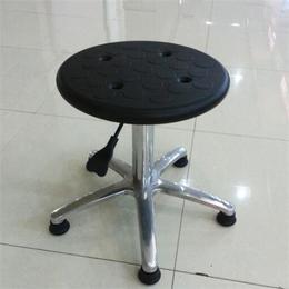 奥宇实业 办公实验用椅 各式椅子