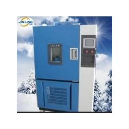 现货供应   高低温交变湿热试验箱