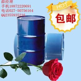 油酸乙酯111-62-6润滑剂  抗水剂  年产960万吨