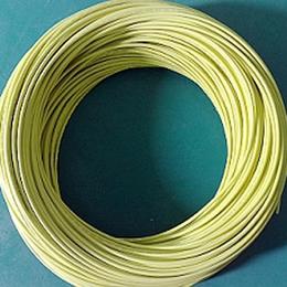 电子线束加工国标低烟无卤阻燃环保电线10368家装纯铜芯线