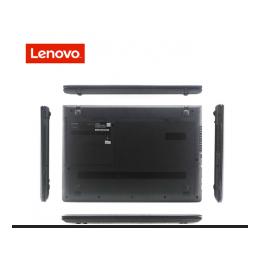 Lenovo/联想 G50-80 ISE G50-80AT i7笔记本