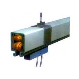 厂家热销DHGJ-4-10多级铝外壳滑触线