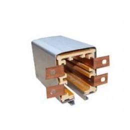 特价供应DHGJ-4-10多级铝外壳滑触线