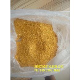 美国进口优质玉米酒糟 DDGS 价格优惠