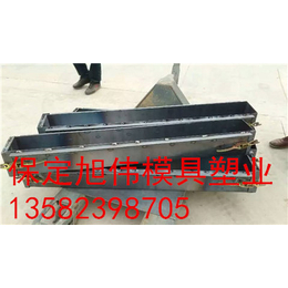 专业生产河界桩模具生产厂家