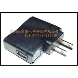 <em>手机充电器</em>,USB充电器,手机<em>直</em><em>充</em>
