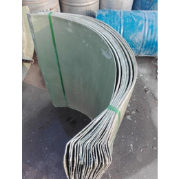 河南玻璃钢制品 厂家异型定制 玻璃钢烟囱膨胀节