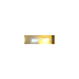 LED系列产品 LED系列照明产品 LED居家系列照明产品 广东宇火