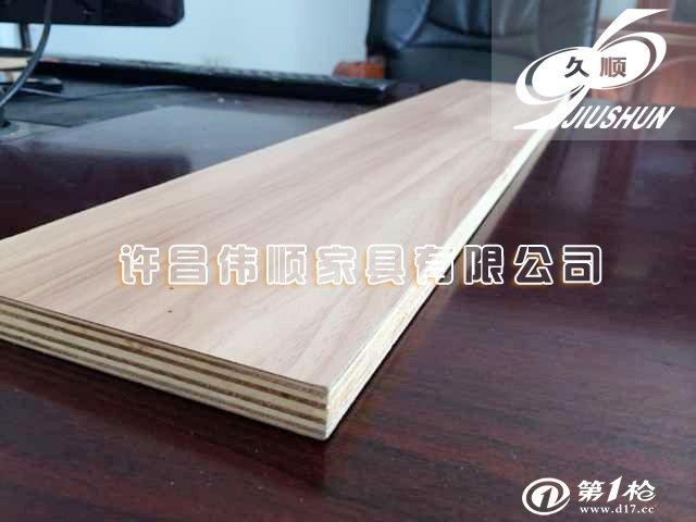 木板横纹路图片