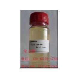 太原脂肪酸甲酯主要应用领域