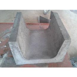河北徽徽模具 专业生产排水槽模具
