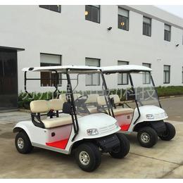常州无锡2座景区观光车 休闲代步车 电动高尔夫球车新款