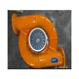 供应12V济柴增压器20GJ00EA增压器报价