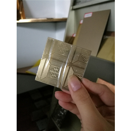 供应江苏浙江上海真空电镀土豪金不锈钢压花板彩色不锈钢装饰板