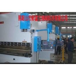 折弯机 200T4000数控折弯机 液压折弯机生产厂家